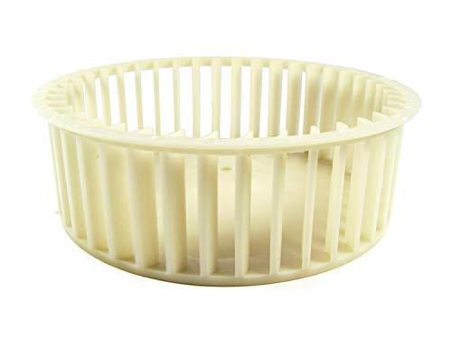 Kitchen Basics 101 5901A000 Fan Blower Wheel...