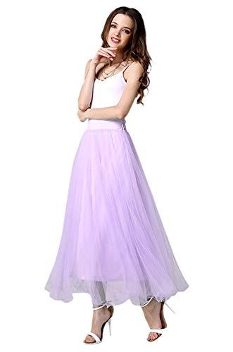 Adelina Petticoat jaren 50 retro plooirok, perfect voor breien en haels modieuze of sneakers onderrok voor bruiloft en feest.