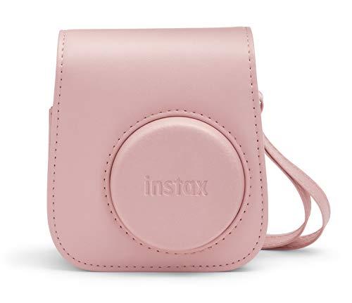 Fujifilm Instax Mini 11 Case - Blush Pink (600021504)