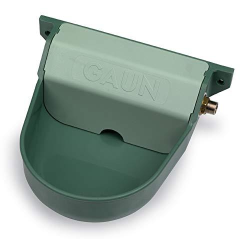 Gaun Bebedero Abs Alta Presión Plástico, 1 Unidad (Paquete de 1), E-78329