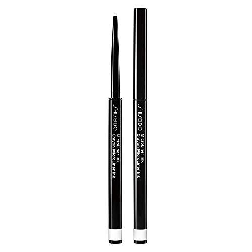 Shiseido Micro LinerInk, 05 White, 1 x 0,08g