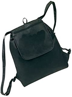 Yens® Fantasybag