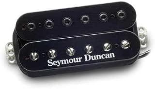 Seymour Duncan Screamin Demon Trembuckr Pickup