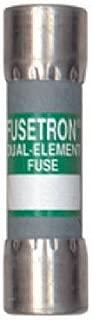 Cooper Bussmann BP/FNM-10 250-volt  Type FNM Time Delay Cartridge Midget Fuse,  2 Pack