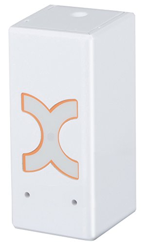 Sale!! MultiSensor-Door (High White)