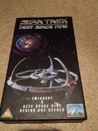 Star Trek - Deep Space Nine - Special Collector's Edition
