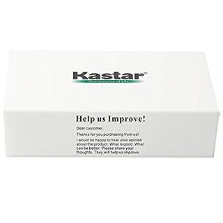 اسعار Kastar High Capacity Camcorder Battery BN-V11U for JVC BN-V10U, BN-V11U, BN-V12U, BN-V14U, BN-V15, BN-V18U, BN-V22U, BN-V24U, BN-V25U Battery