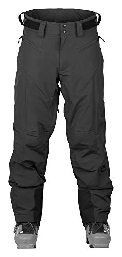 Sweet Protection Pantalon de Graceland S True Black