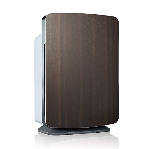 Alen BreatheSmart Classic Large Room Air Purifier, 1100 sqft. Big Coverage Area, HEPA Filter...