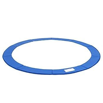 SONGMICS 14 Feet Trampoline Safety Pad USTP14FT