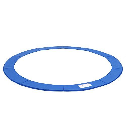 SONGMICS 13 Feet Trampoline Safety Pad USTP13FT