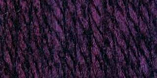 Best bamboo yarn for sale Reviews