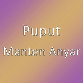 Manten Anyar