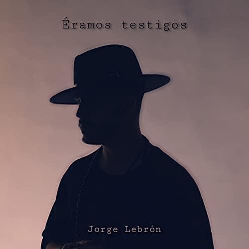 Jorge Lebrón