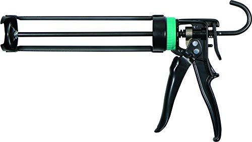 OTTO Skelett-Handpress-Pistole Siliconpresse Silikonspritze Silikonpistole S100
