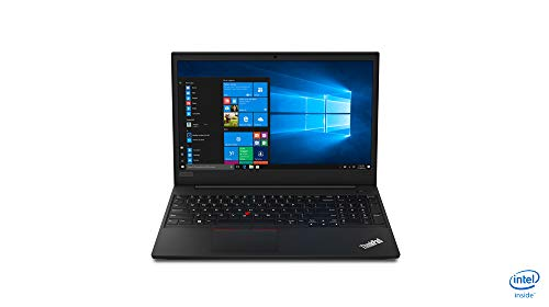 Lenovo ThinkPad Edge E590 20NB001JUS 15.6