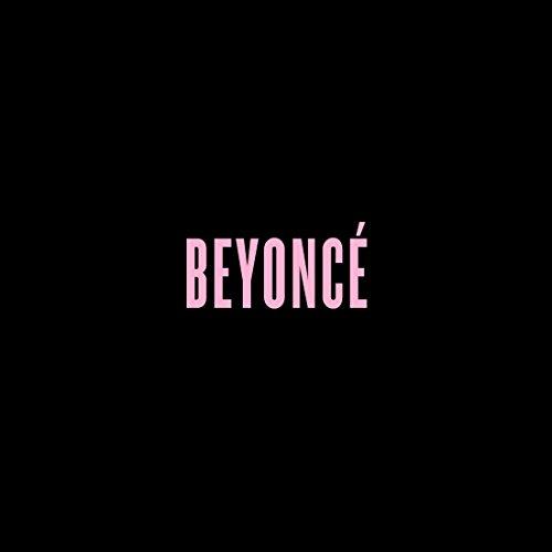 Beyoncé [Vinyl LP]