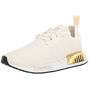 Adidas Originals Women's Boost Shoes