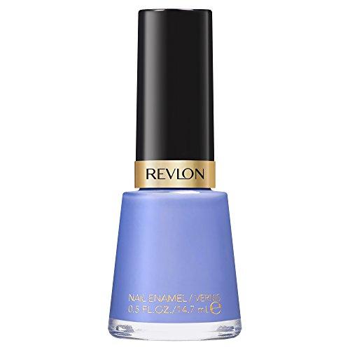 Revlon Nail Color Nail Polish 11.7ml - 733 Irresistible