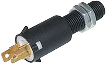 Original Engine Management 8625 Stoplight Switch