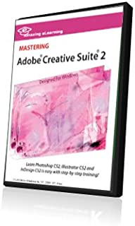 adobe elearning suite 7