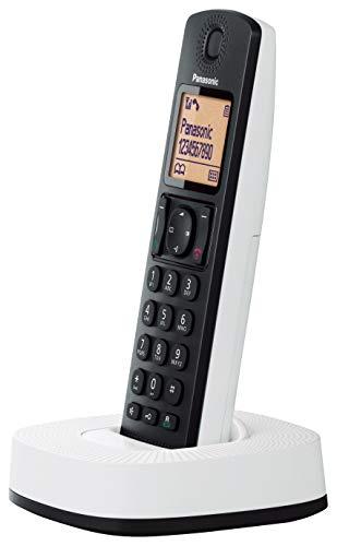 Panasonic KX-TGC310SP2