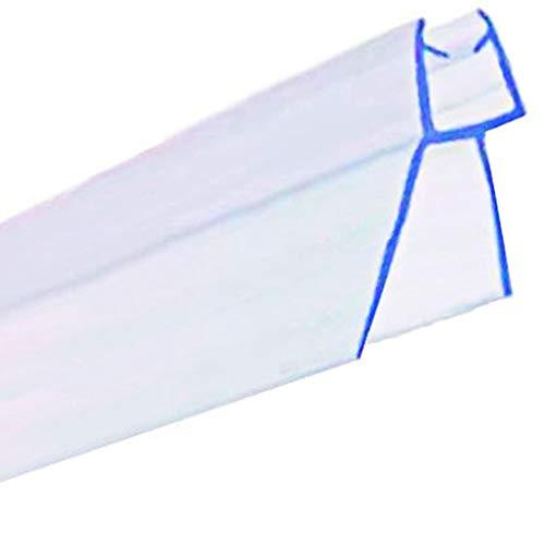 Joint de douche de 6-8 mm pour paroi de douche IX-3 (100 cm)