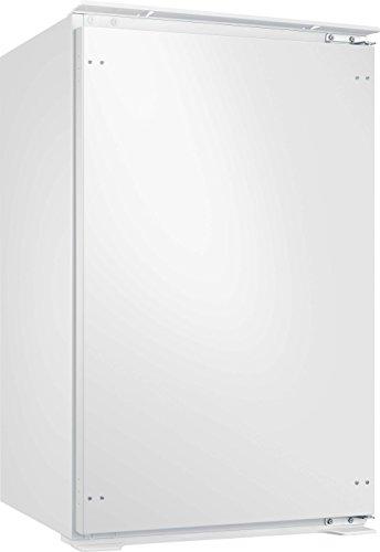 Samsung BRR12M001WW/EG BRR2000 Kühl-Gefrier-Kombination /A++/87.1 cm 129 kWh/Jahr /101 L Kühlteil /14 L Gefrierteil/4-Sterne-Gefrierfach/Wechselbarer Türanschlag
