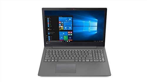 レノボLenovoV330(Corei37020U2.3GHz8GBSSD256GBWindows10Pro64bit)81AX01D3JP