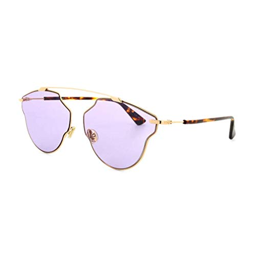Dior SOREALPOP SO REAL POP GOLD HAVN (06J U1) - Gafas de sol