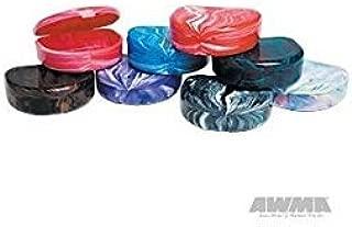 Pro Force Designer Series Mouthguard Case