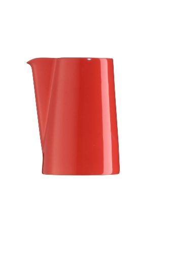Arzberg 9700-70186-4430-1 Form Tric Milchkannchen 0,21 L, hot