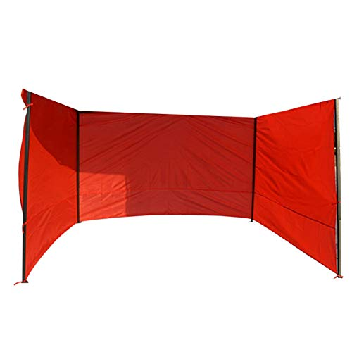 Gazebo Side Panels with Side Panels Outdoor Tent Event Shelter Party Tent Accessories Gazebo Side Panel Durable Sidewall Oxford Cloth for Outdoor Wedding Garden Party