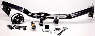 HYUNDAI Genuine 00262-71000 Tow Hitch Kit