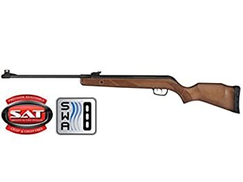 Gamo Hunter Big Cat Air Rifle air rifle
