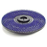 Carlisle Flo pac Short Trim Pad Driver with Clutch Plate - 18'