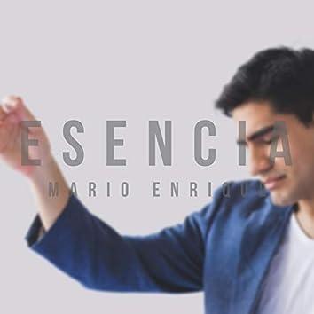 Esencia