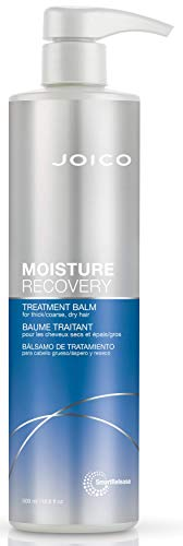 Moiture Recovery Treatment Balm 500Ml Mascara Smart Release, Joico