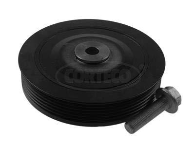 CORTECO 80004329 Courroie de Distribution