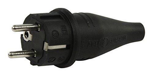Kopp EL-ST302 stopcontact