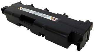 Technica BrandⓇ Compatible 008R12903, 8R12903 Waste Toner Container Cartridge - WorkCentre 7335 7345 7346 M24 Pro 32 40C C...