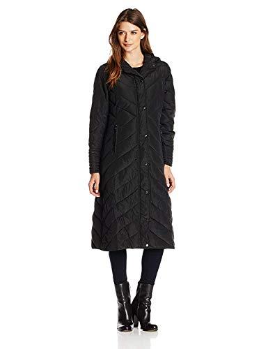 El Mejor Listado de Chaquetas y abrigos para comprar online. 2