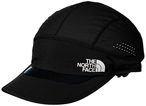 THE NORTH FACE(ザ・ノース・フェイス)『スワローテイルキャップ(NN41970)』