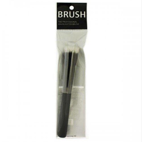 ARITAUM Highlighter Brush