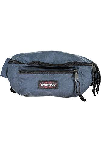 Eastpak Doggy Bum Bag One Size Ocean Blue