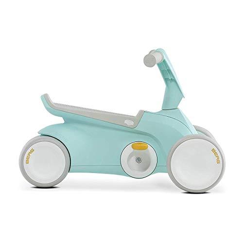 Berg Toys B.V. -  Berg 24.50.02.00