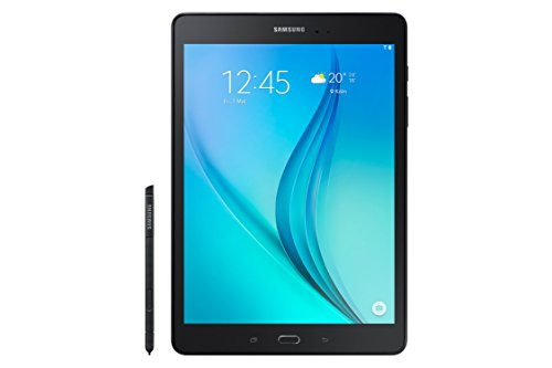 Samsung Galaxy TAB A 9.7 SM-P550 WI-FI 16GB Netbook