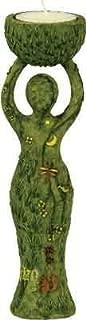 Best green goddess statue Reviews