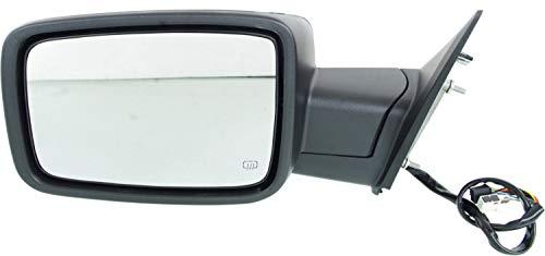 Kool Vue DG100CL-S Mirror