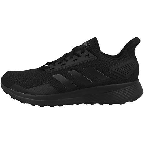 Zapatillas Running Adidas Duramo 9